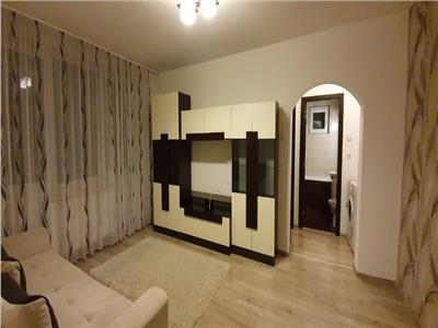 Inchiriere apartament 2 camere modern, Gheorgheni-zona Albac, Cluj-Napoca.