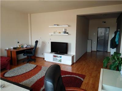 Vanzare apartament 3 camere Centru Piata Mihai Viteazu, Cluj-Napoca