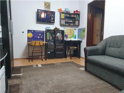 Vanzare apartament 2 camere Flora Manastur, Cluj-Napoca