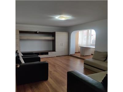 Inchiriere apartament 2 camere, Zorilor, Cluj-Napoca.