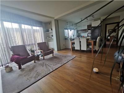 Inchiriere apartament 4 camere, Manastur-Zona Vivo, Cluj-Napoca.