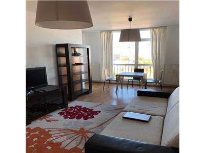 Inchiriere apartament 2 camere bloc nou in Centru zona Judecatoria Cluj Napoca