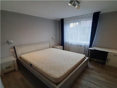 Inchiriere apartament 2 camere modern, Zona Centrala, Cluj-Napoca