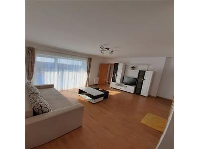 Inchiriere apartament 2 camere modern in Gheorgheni- Viva City, Cluj Napoca