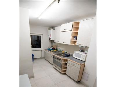 Vanzare apartament 3 camere decomandat zona Billa Manastur, Cluj-Napoca