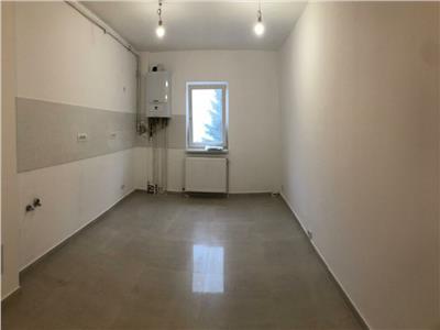 Vanzare apartament 2 camere decomandate in Gheorgheni- Interservisan, Cluj Napoca