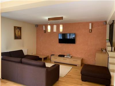 Vanzare parte duplex 180 mp in Buna Ziua zona Lidl, Cluj Napoca