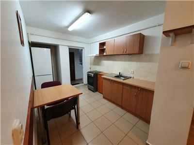 Vanzare apartament 3 camere Calea Manastur, Cluj-Napoca
