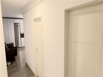 Vanzare apartament 3 camere Dambul Rotund LIDL, Cluj-Napoca