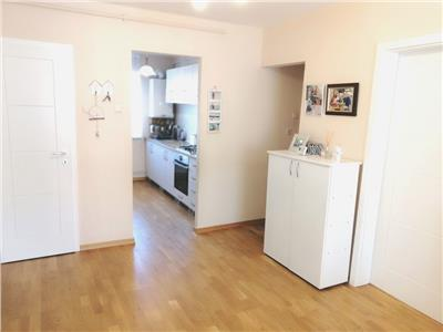 Vanzare apartament 4 camere zona Parang Manastur, Cluj-napoca
