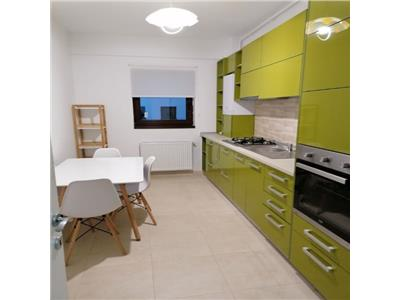 Inchiriere apartament 2 camere modern in Buna Ziua- zona Lidl, Cluj Napoca