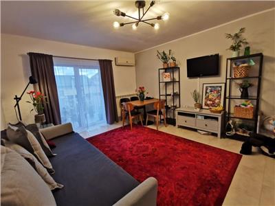 Vanzare apartament 2 camere modern bloc nou in Iris- zona Junior Residence, Cluj Napoca