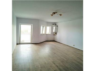 Vanzare apartament 3 camere finisat zona Calea Turzii Buna Ziua, Cluj-Napoca
