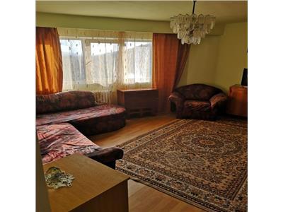 Vanzare apartament 4 camere Grigorescu Profi, Cluj-Napoca
