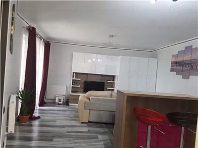 Vanzare apartament 2 camere de LUX Platinia Center, Cluj-Napoca