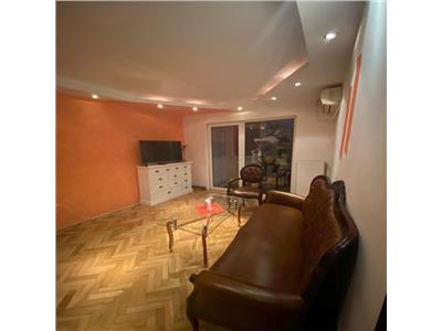 Vanzare apartament 3 camere zona Profi Grigorescu, Cluj-Napoca