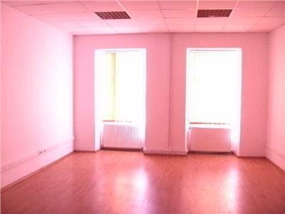 Vanzare apartament 2 camere Ultracentral, Cluj-Napoca