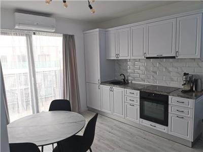 Vanzare apartament 3 camere tip Penthouse Marasti, Cluj-Napoca