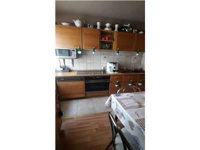Vanzare apartament 2 camere Gheorgheni zona Iulius Mall, Cluj-Napoca