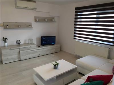 Vanzare apartament 2 camere Parcul Central Platinia, Cluj-Napoca