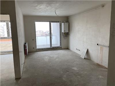 Vanzare apartament 2 camere cu parcare zona LIDL Buna Ziua, Cluj-Napoca