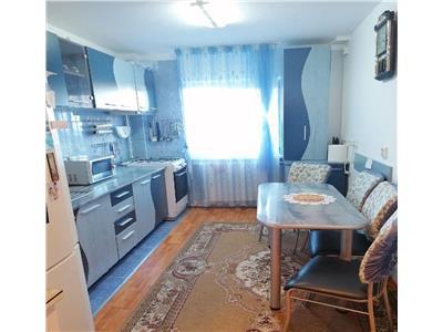 Vanzare apartament 3 camere Aurel Vlaicu Marasti, Cluj-Napoca