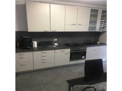 Vanzare apartament 3 camere zona Kaufland Marasti, Cluj-Napoca