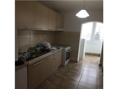 Vanzare apartament 2 camere Gheorgheni zona Titulescu, Cluj-Napoca