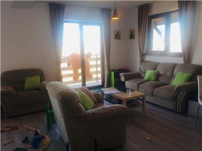 Vanzare casa individuala 5 camere zona Manastur- Vivo, Cluj Napoca