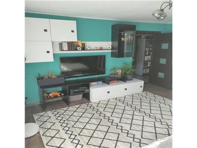 Vanzare apartament 3 camere zona BIG Manstur, Cluj-Napoca