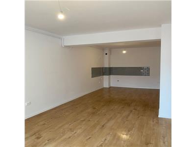 Vanzare apartament 2 camere finisat zona Piata Mihai Viteazul Centru