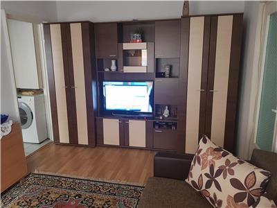 Vanzare apartament 3 camere McDonalds Manastur, Cluj-Napoca