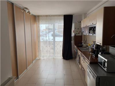 Vanzare apartament 2 camere Manastur zona Nora, Cluj-Napoca