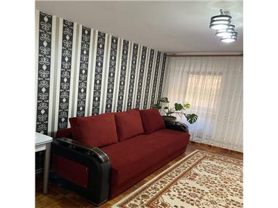 Vanzare apartament 2 camere Centru zona Mihai Viteazu, Cluj-Napoca