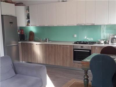 Vanzare apartament 3 camere finisat zona Taietura Turcului Grigorescu