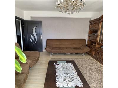 Vanzare apartament 3 camere Marasti Romstal, Cluj-Napoca