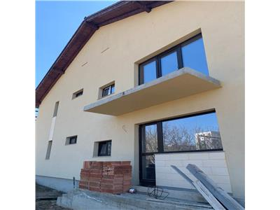 Vanzare casa individuala zona Baza Sportiva Gheorgheni, Cluj-Napoca