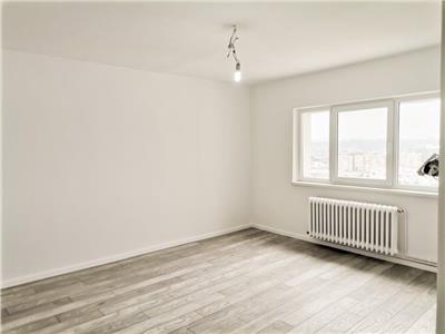 Vanzare apartament 3 camere 74 mp Manastur Calvaria, Cluj-Napoca