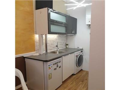 Vanzare apartament o camera in zona Ultracentrala Cluj Napoca