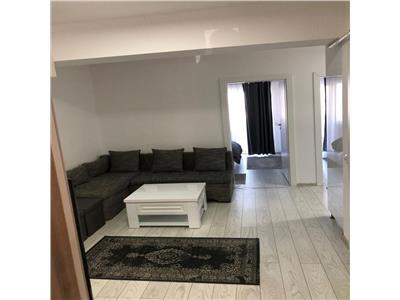 Vanzare apartament 3 camere Leroy Merlin Marasti, Cluj-Napoca