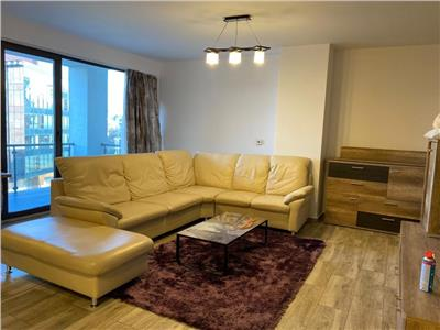 Inchiriere apartament 3 camere de LUX in Gheorgheni- Iulius Mall, Cluj Napoca