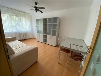 Vanzare apartament 4 camere Manastur zona Izlazului BIG, Cluj-Napoca