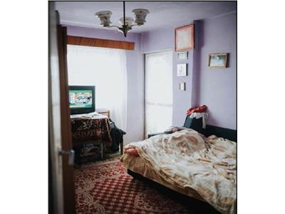 Vanzare apartament 4 camere in Zorilor- str Pasteur, Cluj Napoca
