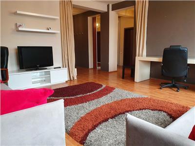 Inchiriere apartament 2 camere in Centru- Piata Mihai Viteazu, Cluj-Napoca