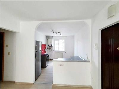 Vanzare apartament 3 camere Manastur Colina, Cluj-Napoca