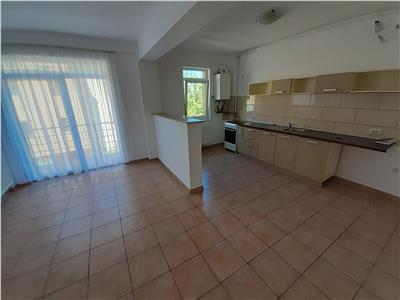 Inchiriere apartament 3 camere nemobilat Manastur Nora, Cluj-Napoca