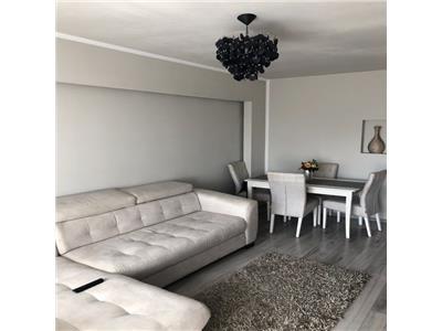 Vanzare apartament 2 camere Dambul Rotund LIDL, Cluj-Napoca