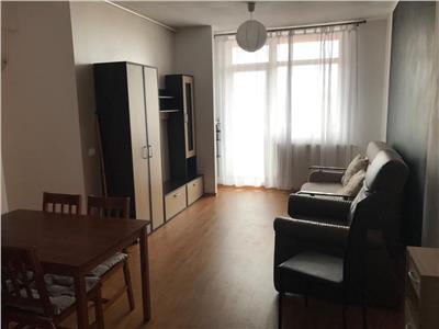 Vanzare apartament 3 camere bloc nou in Iris- zona Piata 1 Mai, Cluj Napoca