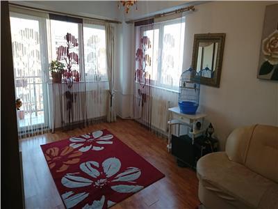Vanzare apartament 3 camere Parcul Fraternitatii Gheorgheni, Cluj-Napoca