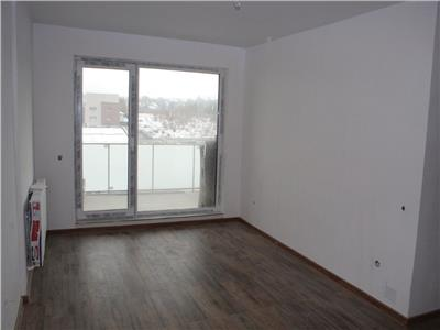 Vanzare apartament 2 camere bloc nou in Buna Ziua- Lidl, Cluj Napoca
